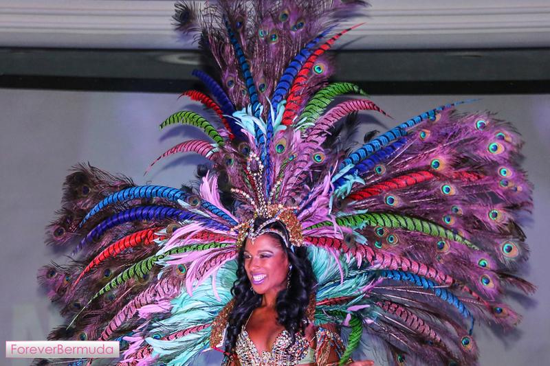 Bermuda Carnival Heroes Weekend Launch Nov 2015  (6)