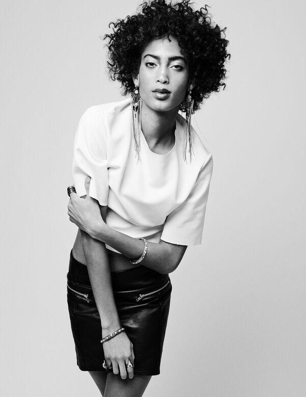 Bermuda-Model-Lily-Lillian-Lightbourn-magazine-Nov-2015-9