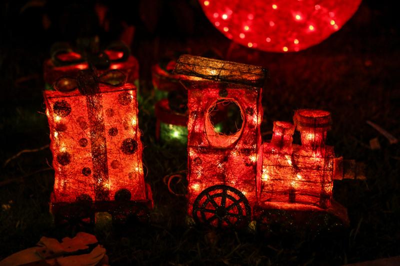 Christmas Lights Decorations Bermuda, December 23 2015-189