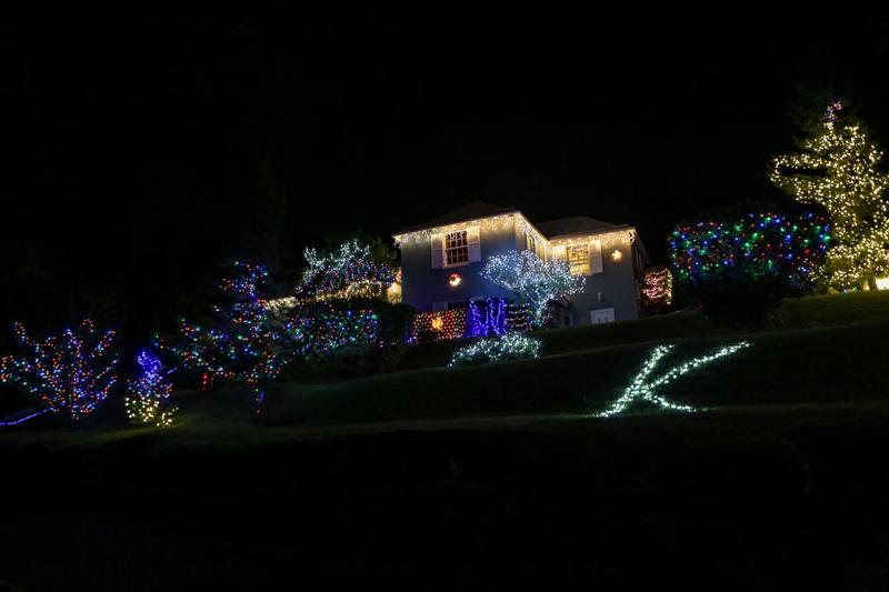 Christmas Lights Decorations Bermuda, December 23 2015-199
