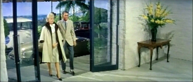 That Touch Of Mink Cary Grant (3)
