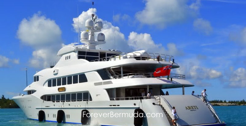 superyacht-mega-yacht-areti-in-bermuda-waters-wm