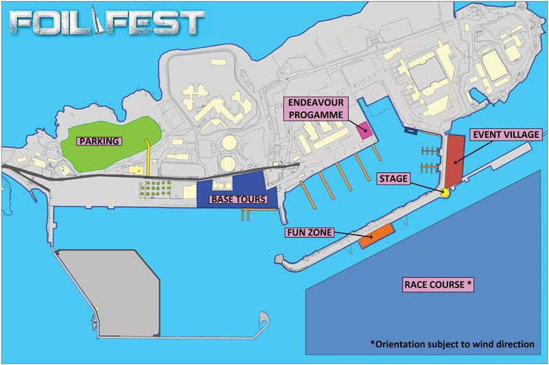 FF-Event-Plan-CMYK