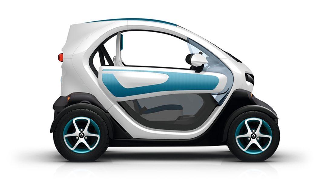 Bermuda Car Rental >> Bermuda May Introduce Rental Minicars Forever Bermuda