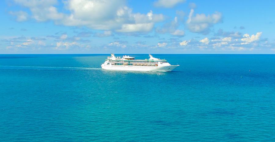 Bermuda Cruise Ship Schedule 2018 Fitbudha Com