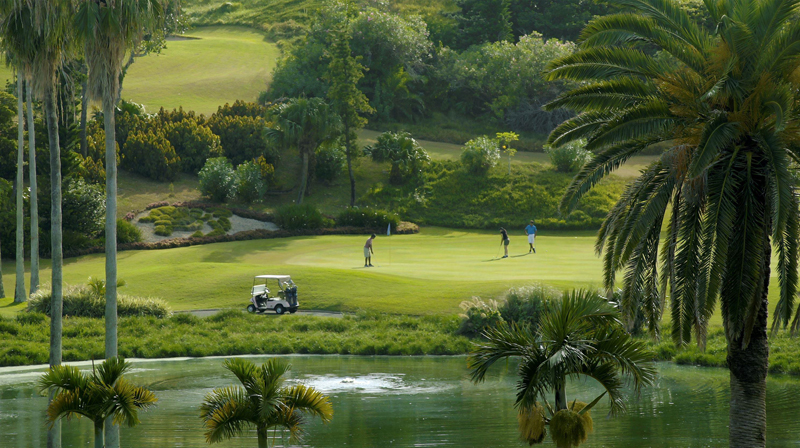 50k prize purse in fairmont u2019s grey goose golf