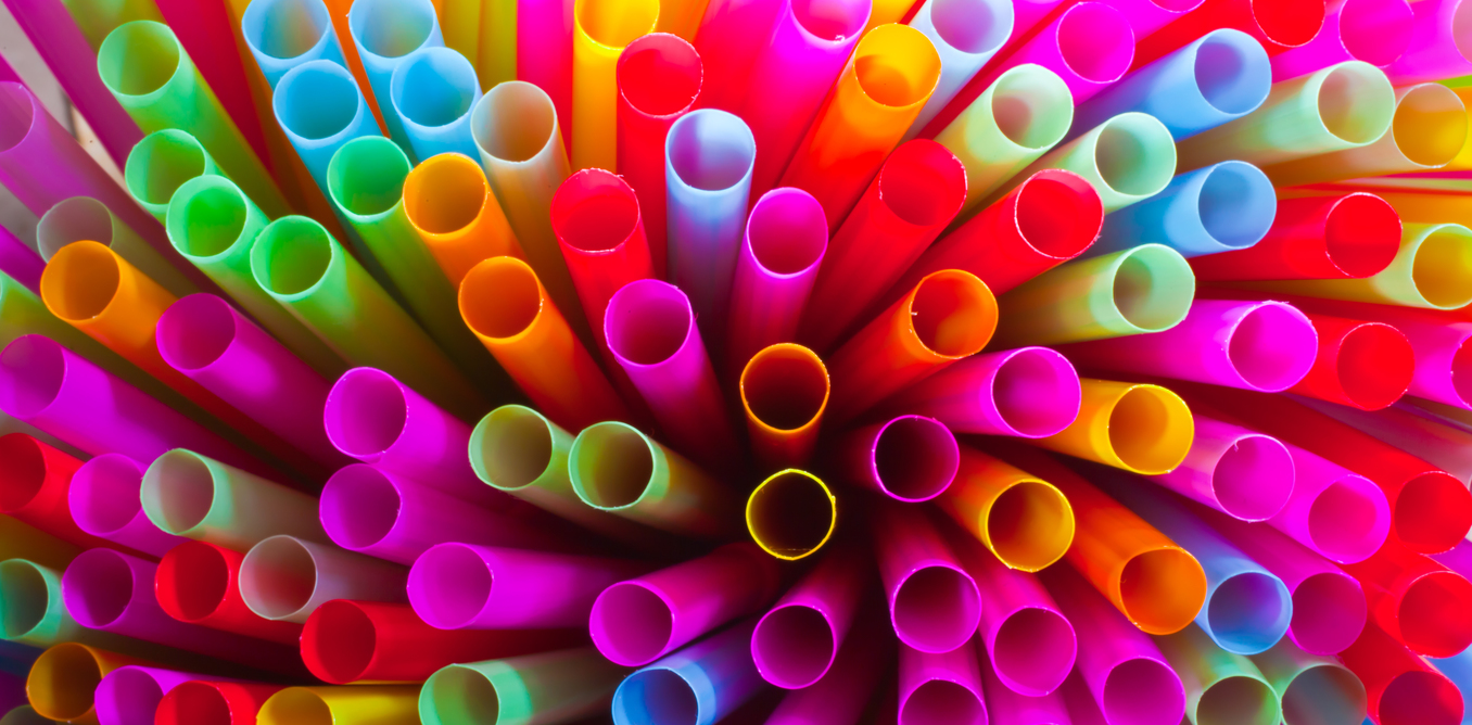 the last straw for fairmont southampton forever bermuda